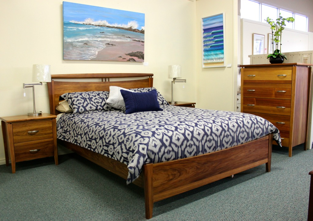 Bedroom furniture au bedroom furniture bed bedroom for Affordable bedroom furniture sydney