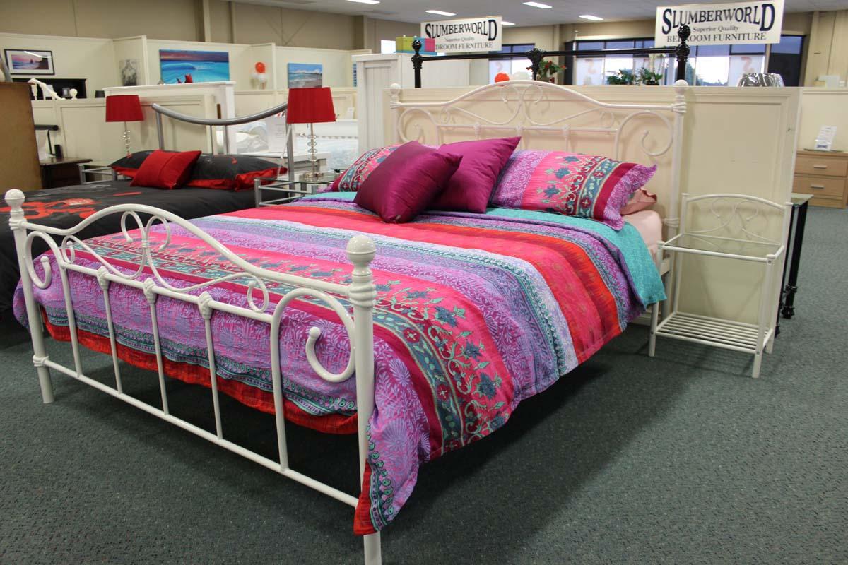 Bedroom Furniture Geelong 28 Images