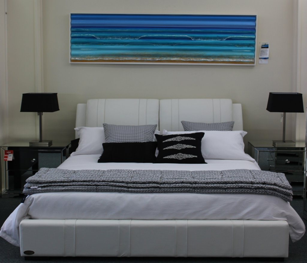 Bedroom Furniture Geelong Timber Beds Iron Suites - Bedroom furniture geelong