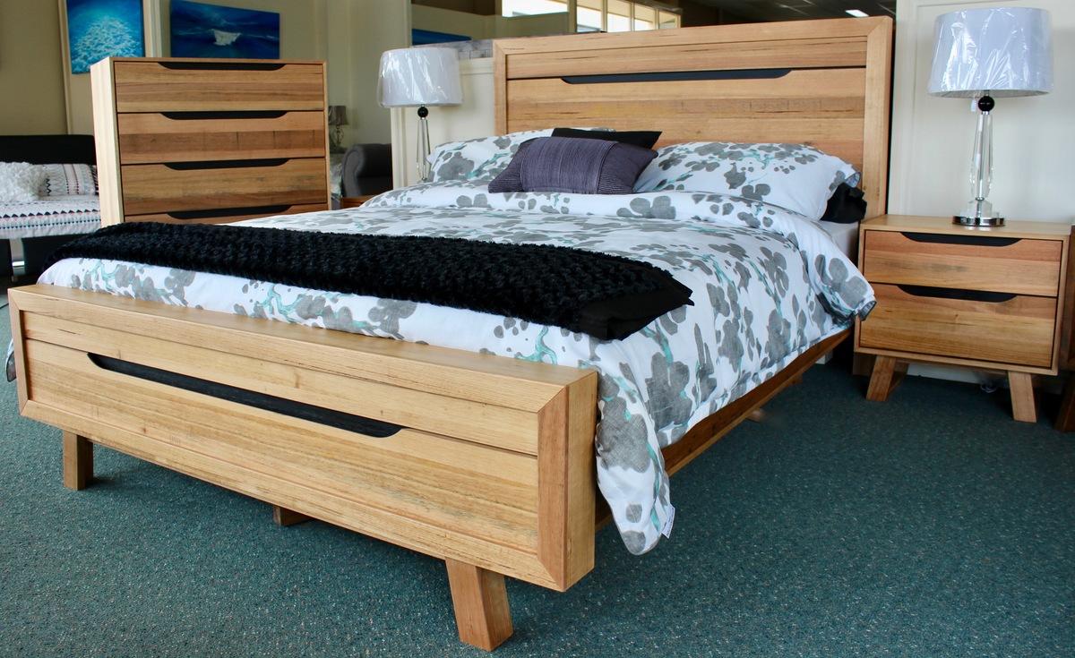 Cheap Bedroom Furniture Geelong