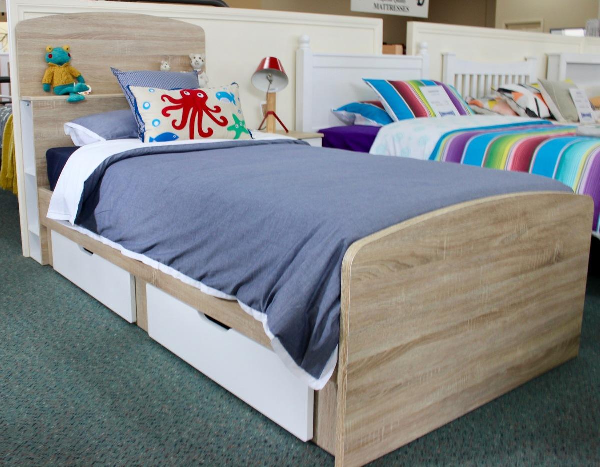 Bedroom Furniture Geelong Timber Beds Iron Suites