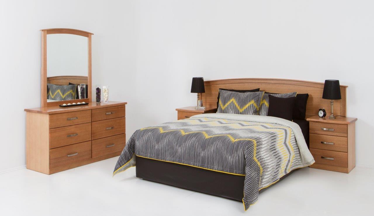 Bedroom Furniture Geelong Timber Beds Iron Suites - Bedroom furniture geelong