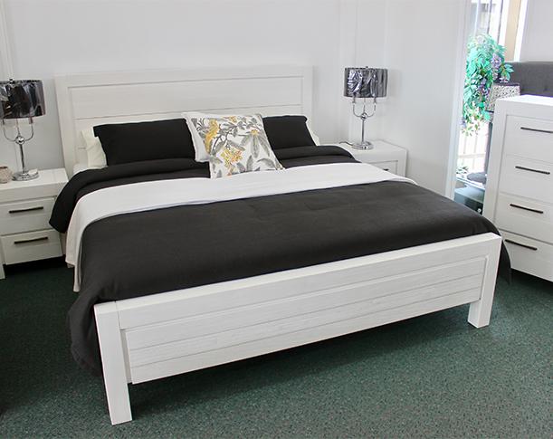 Collendina Bed