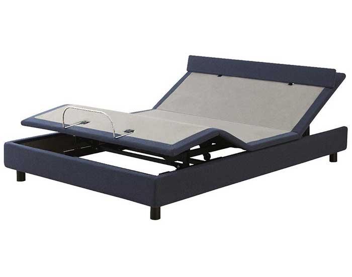 Adjustable Electrical Bed