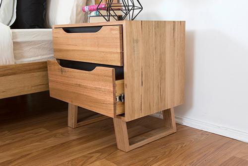 Slumberworld Bedroom Furniture