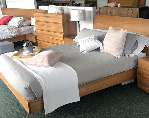 Callibre Bed Slider 1
